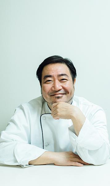 Ryotaro Sato